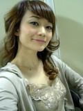 Seiko Takuma profil resmi
