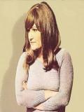 Selda Bağcan profil resmi