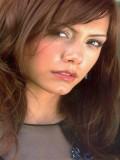 Selin Yıldırım profil resmi