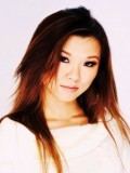 Selina Lo profil resmi