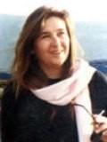 Selma Tarcan profil resmi