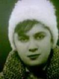 Sema Seren profil resmi
