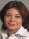 Semra Dinçer profil resmi