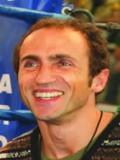 Sergio Albelli profil resmi