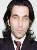Serkan Dönmez profil resmi