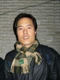 Seung-kil Jeong