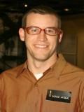 Shane Acker profil resmi