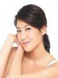 Sharon Chan profil resmi