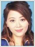 Sherming Yiu profil resmi