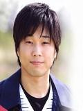 Shigenori Yamazaki profil resmi