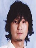 Shinji Kawada profil resmi