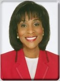 Shirley Washington