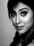 Shriya profil resmi