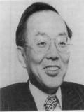 Shusaku Endo profil resmi