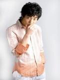 Si-jeok Seo profil resmi