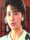 Sibelle Hu