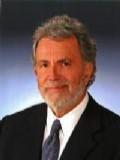 Sidney Ganis profil resmi