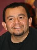 Silverio Palacios