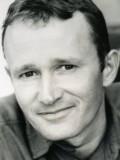 Simon Bamford profil resmi
