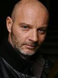 Simon Licht