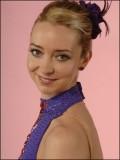 Siobhan Hayes profil resmi