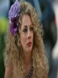 Smaragda Karydi profil resmi