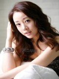 Yoon Son-ha profil resmi