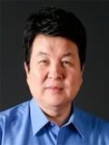 Song Ki Yoon profil resmi