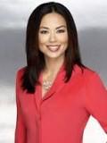 Sophia Choi profil resmi