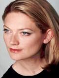 Sophie Ward profil resmi