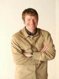 Stefan Busse profil resmi