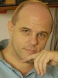 Stefano Caprioli profil resmi