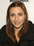 Stella Keitel profil resmi