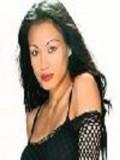 Stephanie Chao profil resmi