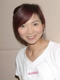 Stephanie Che profil resmi