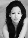 Stephanie Jacobsen