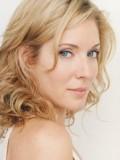 Stephanie Michels profil resmi