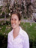 Stephanie Rein
