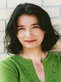 Stephanie Schmiderer