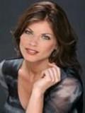 Stephanie Swinney