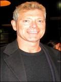 Stephen Lang profil resmi