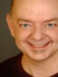 Stephen Pawley profil resmi