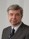 Stephen Prentice profil resmi