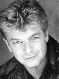 Stephen R. Hudis profil resmi