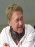 Steve Boyum profil resmi