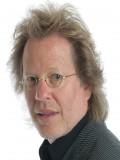 Steve Dorff profil resmi