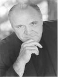 Steve Eastin profil resmi