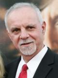 Steve Lopez profil resmi