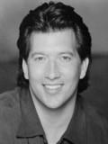 Steve Lucescu profil resmi