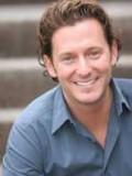Steven Bidwell profil resmi